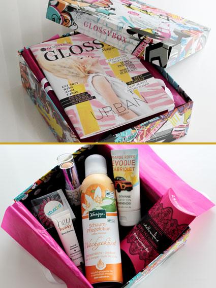glossybox_juni16