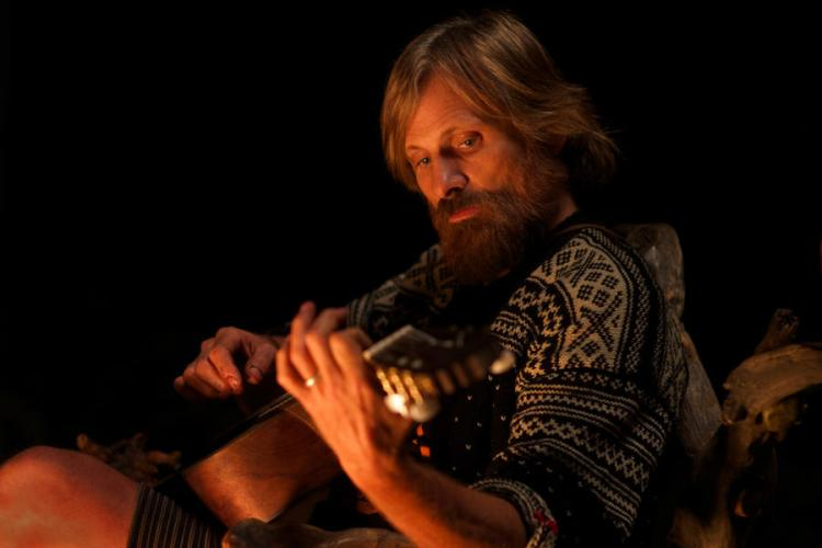 Captain Fantastic / Foto: Bleecker Street Media