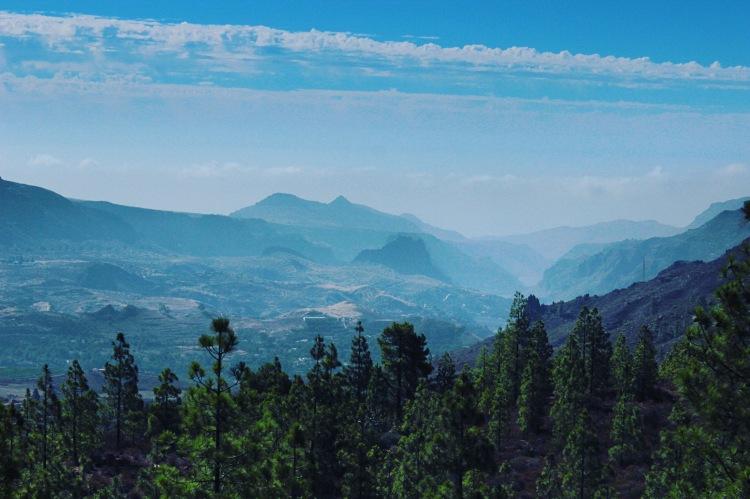 Gran-Canaria-c-vandesei