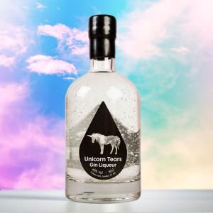 einhorn-tranen-likor-mit-gin-295