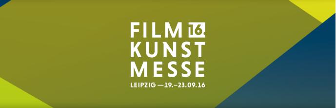 Filmkunstmesse 2016