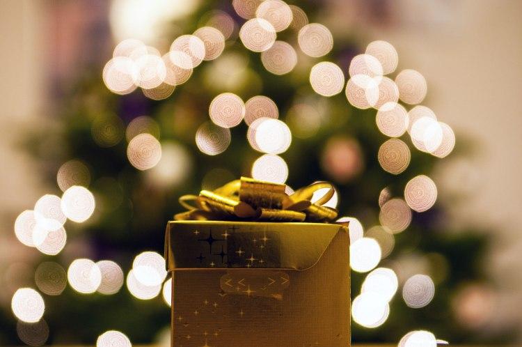 Giftguide Christmas vandesei