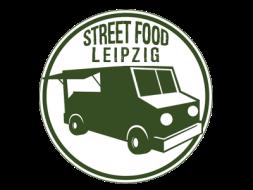 Street Food Markt Leipzig