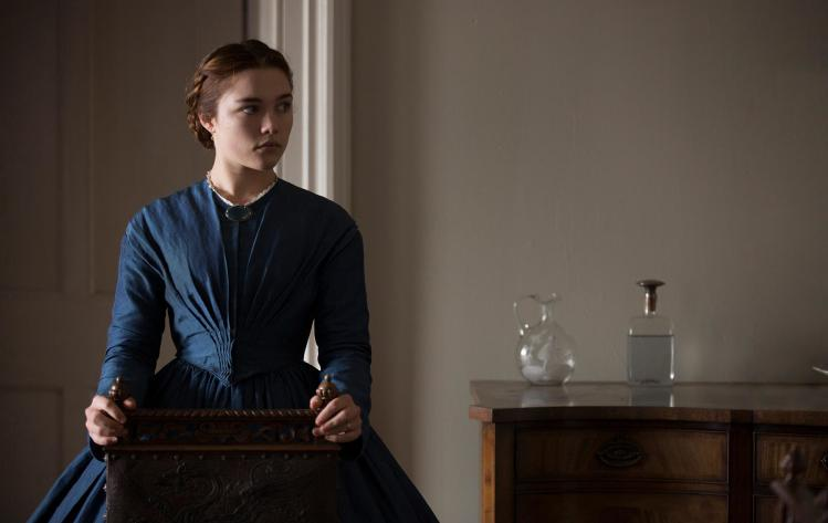 Lady Macbeth / Foto: Koch Films GmbH