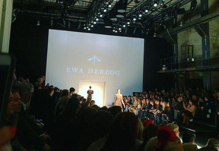 Ewa Herzog