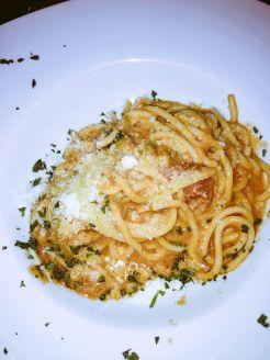 blogsnpizza#2 (7)