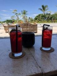 Bali-Hotel06
